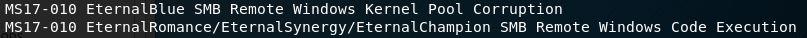 Eternal_Info
