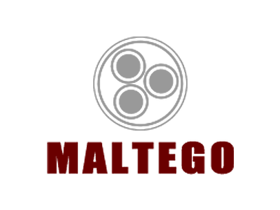 Maltego Disinformation Campaigns