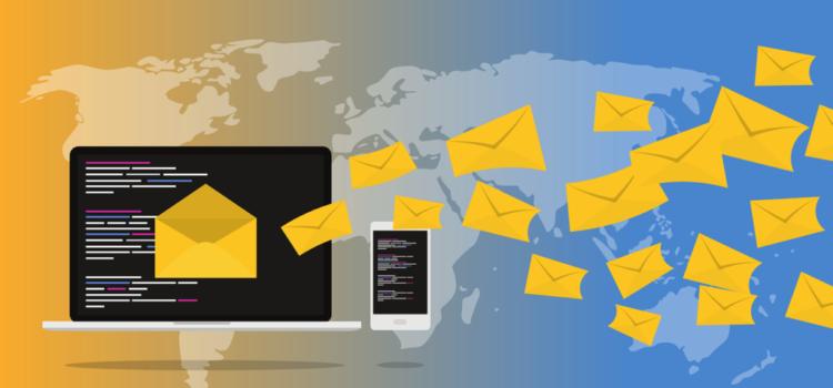 Emotet Malware Delivery Botnet