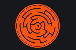 Maze Ransomware Analysis