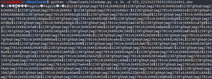 encoded_payload